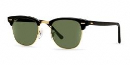 RAY BAN 3016 in color W0365