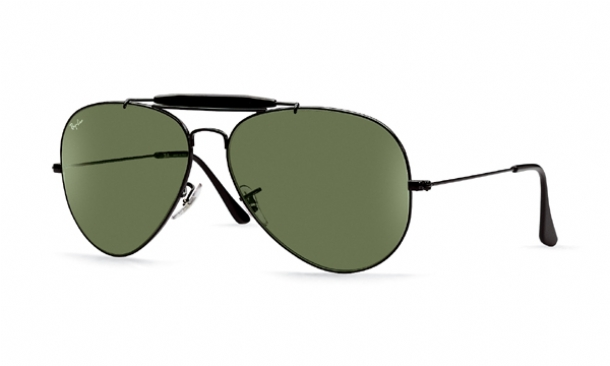 RAY BAN 3029 in color 00237