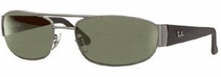 RAY BAN 3052 in color 00482
