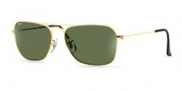 RAY BAN 3136 in color 001