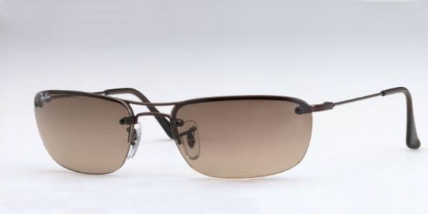 RAY BAN 3156
