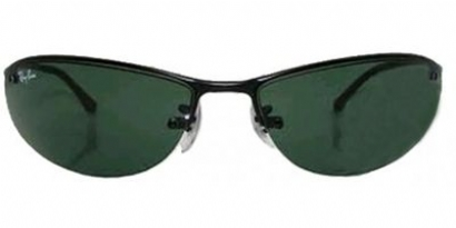 RAY BAN 3179 W3328