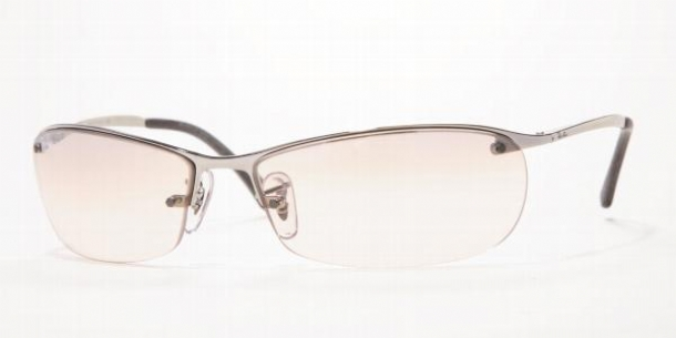 RAY BAN 3186 in color 0288Z