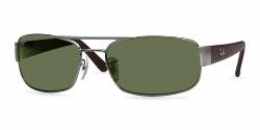 RAY BAN 3188
