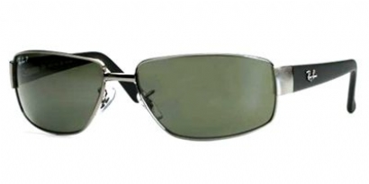 RAY BAN 3189 0049A