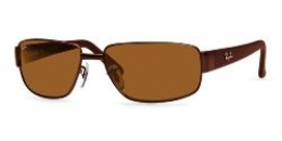 RAY BAN 3189 in color 012
