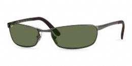 RAY BAN 3190 in color 004