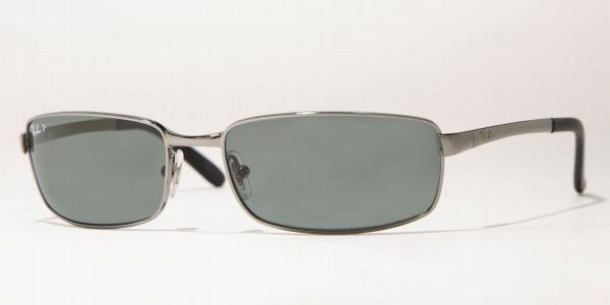 RAY BAN 3194 0049A