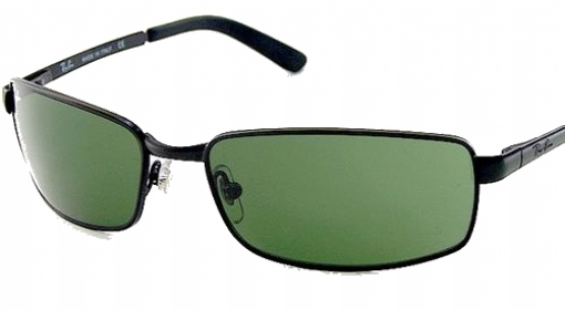 RAY BAN 3194 in color 006