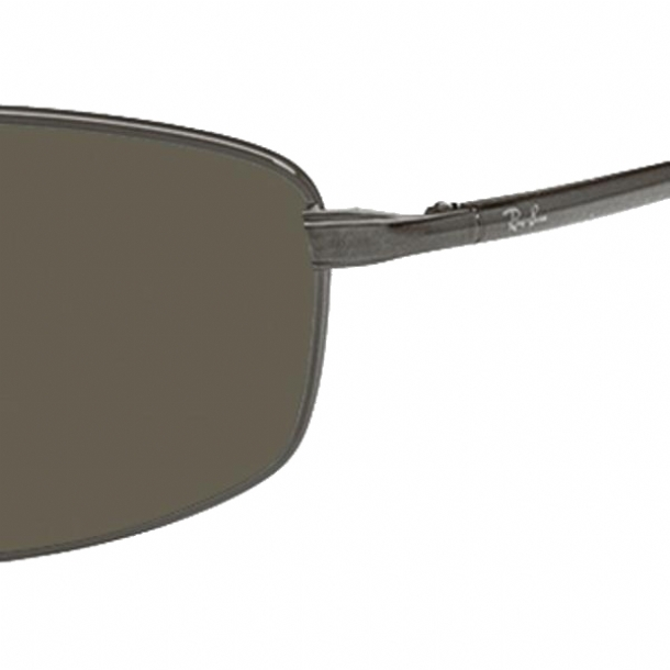 RAY BAN 3198 00481