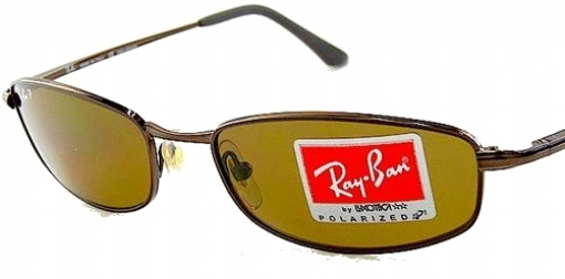 RAY BAN 3198 in color 01483