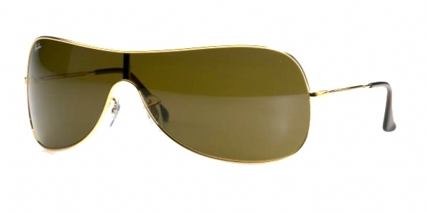 RAY BAN 3211