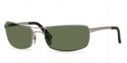 RAY BAN 3212 in color 004