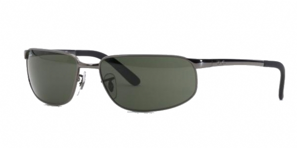 RAY BAN 3221 in color 004