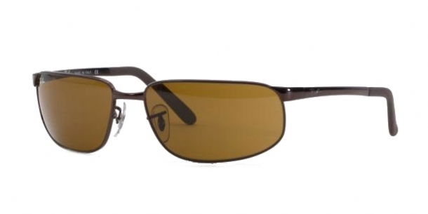 RAY BAN 3221 014