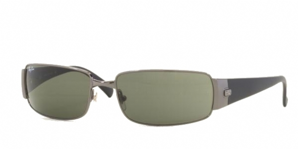 RAY BAN 3237 in color 004