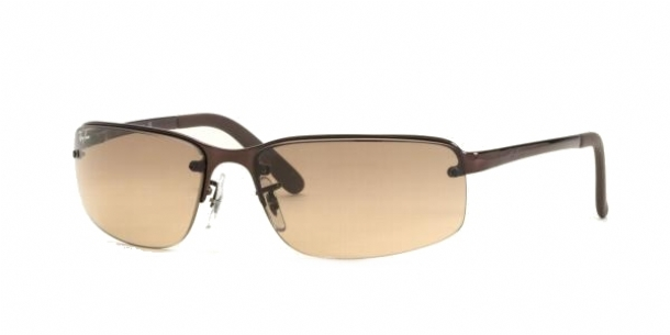 RAY BAN 3239 in color 01413