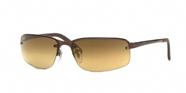 RAY BAN 3239 01484