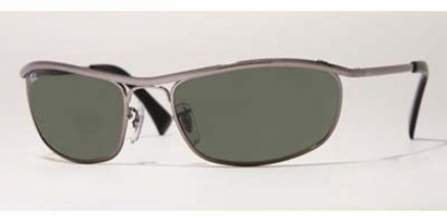 RAY BAN 3240 in color 004