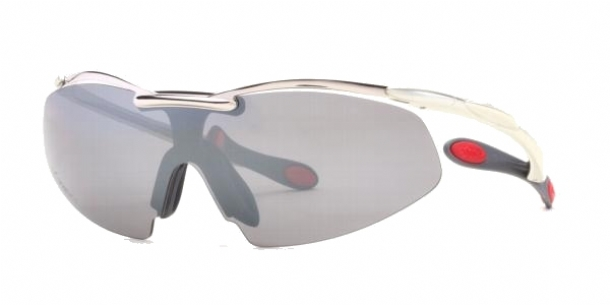 RAY BAN 3241 in color 00382