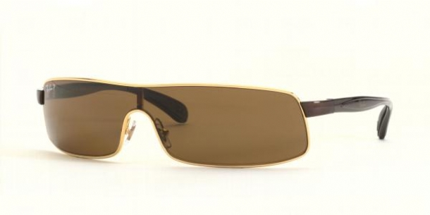RAY BAN 3243 in color 00183