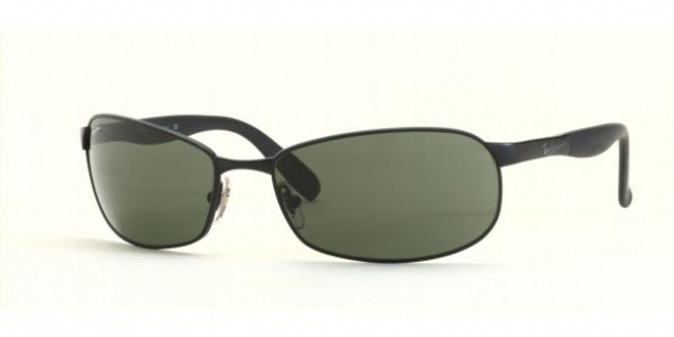 RAY BAN 3245 in color 006