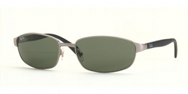 RAY BAN 3247 in color 004