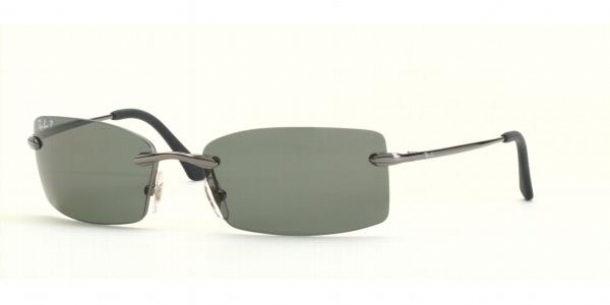 RAY BAN 3248 in color 0049A