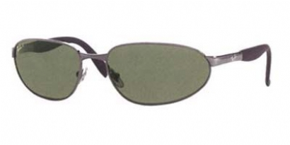 RAY BAN 3252