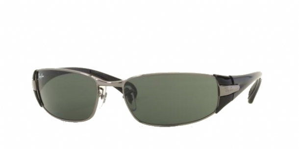 RAY BAN 3261 in color 00471