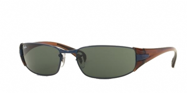 RAY BAN 3261 03571