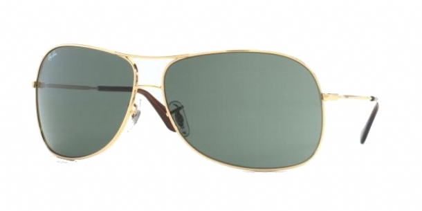 RAY BAN 3267 in color 00171