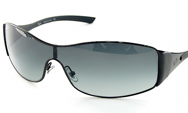 RAY BAN 3268 in color 0028G