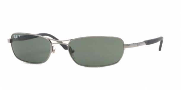 RAY BAN 3270 in color 00458