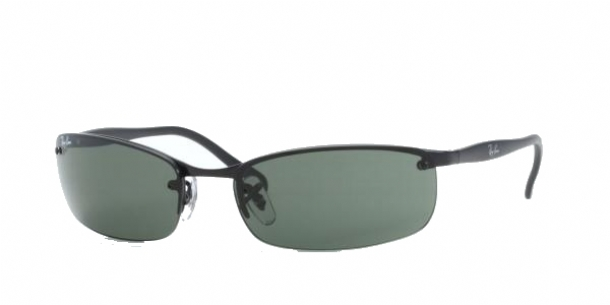 RAY BAN 3271 in color 00671