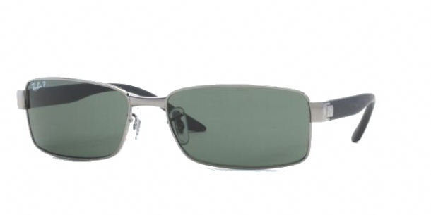 RAY BAN 3272 in color 00458