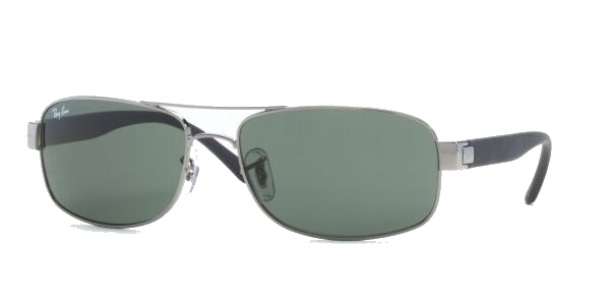 RAY BAN 3273 in color 004