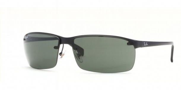 RAY BAN 3276 in color 00671