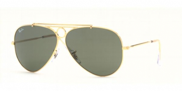 RAY BAN 3292 in color 001