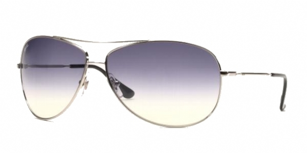 RAY BAN 3293