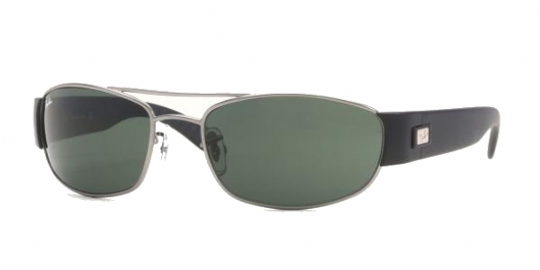 RAY BAN 3298 in color 005