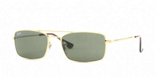 RAY BAN 3309 in color 001