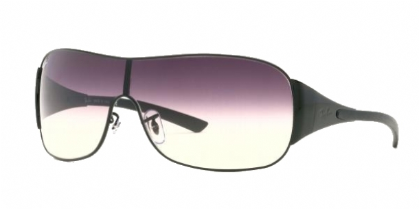 RAY BAN 3321 in color 0028G