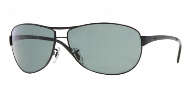RAY BAN 3342 in color 006