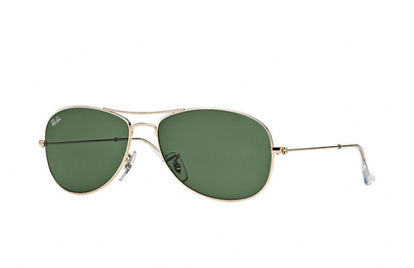 RAY BAN 3352 in color 001
