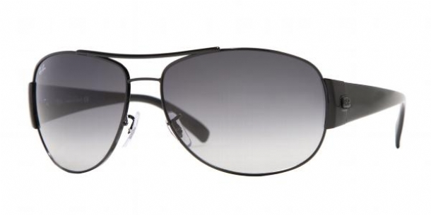 RAY BAN 3358 in color 00232