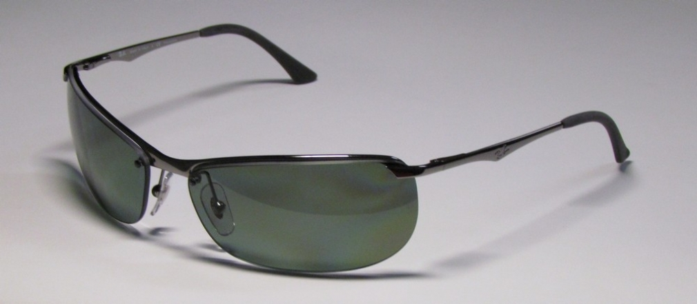 RAY BAN 3390 in color 0049A