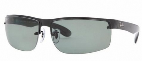RAY BAN 3403 in color 0029A