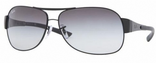 RAY BAN 3404 002/8G
