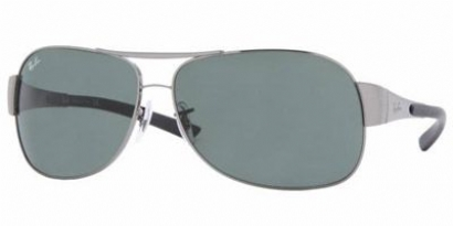 RAY BAN 3404 in color 00471